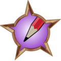 Just the Beginning-icon.png