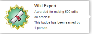 File:Wiki Expert (earned hover).png