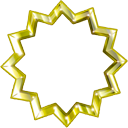Fichier:Gold Badge top.png
