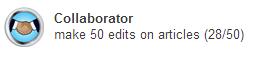Bestand:Collaborator (sidebar).png