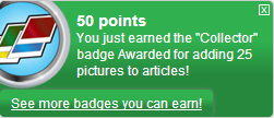Fil:Collector (earned).png