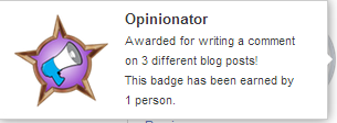 File:Opinionator (earned hover).png