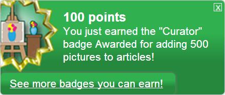 ファイル:Curator (earned).png