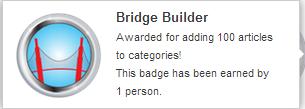 File:Bridge Builder (earned hover).png