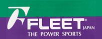 File:FLEET logo.jpg