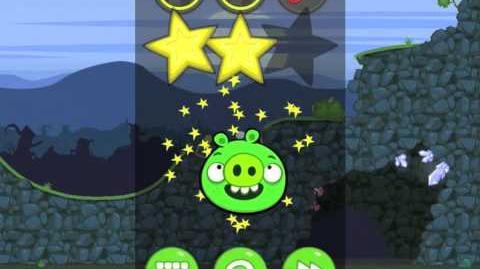 Level 3-1 3 star walkthrough