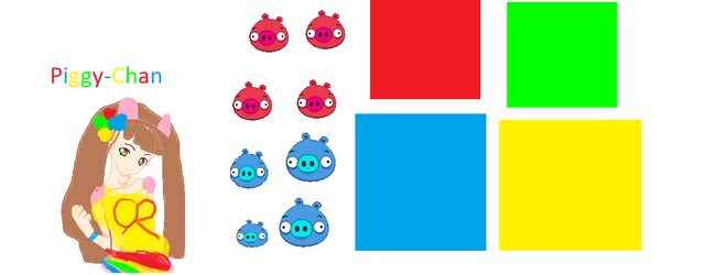 File:Windows Piggy 2.png