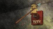 Yeti Ready (33)
