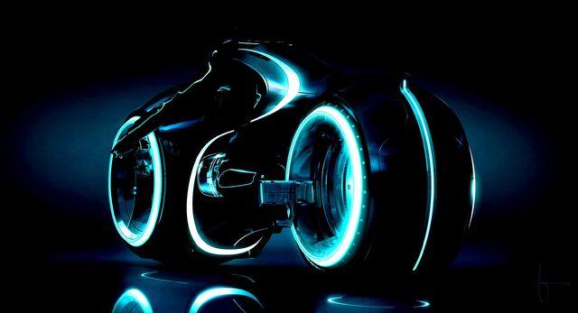 File:High contrast neon cars hd-wallpaper-14239.jpg