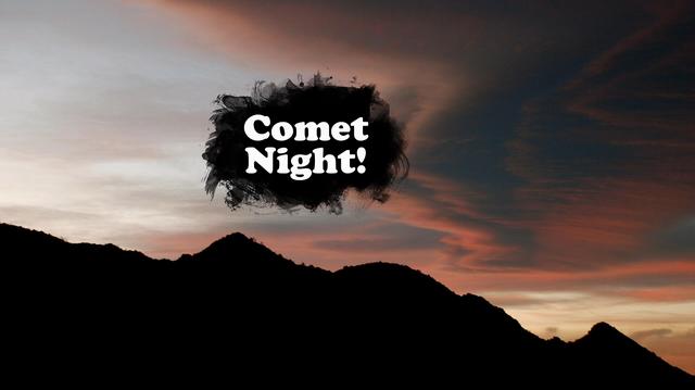 File:Comet Night (2).png