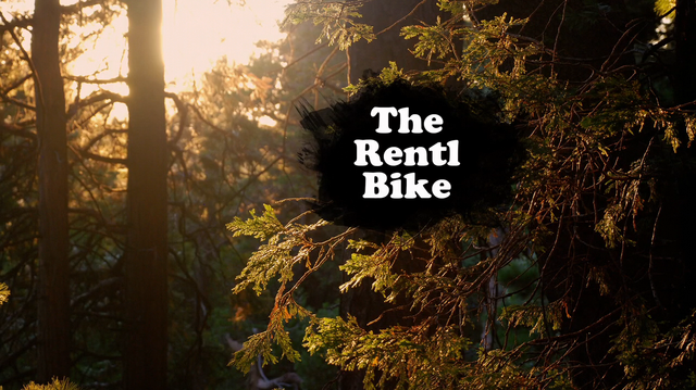File:The Rentl Bike.PNG