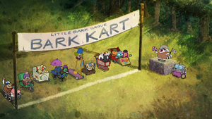 Bark Kart (23)
