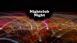 Nightclub Night