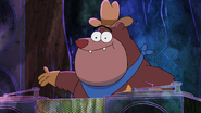 Terrybear (40)