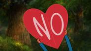 Anti-Valentine's Day (22)