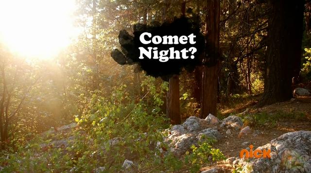 File:Comet Night?.PNG