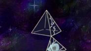Fee's Pyramid (57)