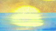 Ocean Promotion (119)