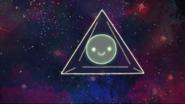 Fee's Pyramid (30)