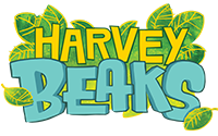 File:HarveyBeaksLogo.png