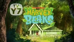 Harvey title