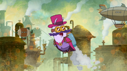 Steamgate (10)