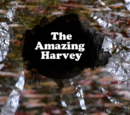 The Amazing Harvey