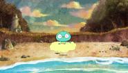 Ocean Promotion (132)