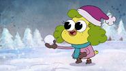 It's Christmas, You Dorks! (20)