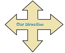 OurDirection