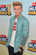 Cody+Simpson+2013+Radio+Disney+Music+Awards+js7JWxXPGR2l