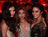 VANESSA-HUDGENS-SELENA-GOMEZ-SARAH-HYLAND-and-ASHLEY-TISDALE-at-Weistein-Company-Golden-Globes-Party-in-Beverly-Hills-10