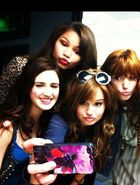 Zendaya-Coleman-Debby-Ryan-Bella-Thorne-China-Anne-McClain