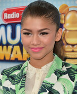 Zendaya+Coleman+2013+Radio+Disney+Music+Awards+QO3syPLP s1l