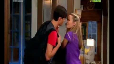 Love You Like A Love Song - Spencer & Teddy