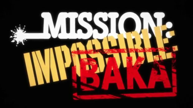 File:Mission Impossible Baka cover.jpg