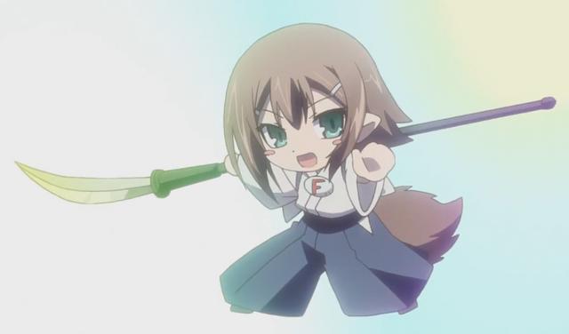 File:Hideyoshi's Shoukanjuu 2.png