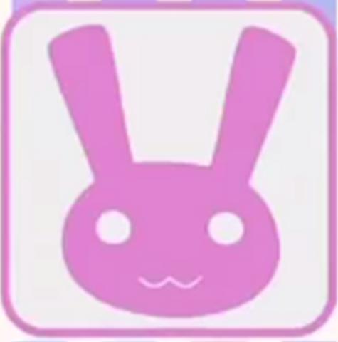 File:Mizuki icon.png