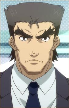 File:Nishimura potrait.png