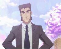 1-1-nishimura ironman