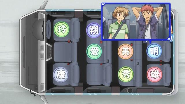 File:Yoshii and co in car.jpg