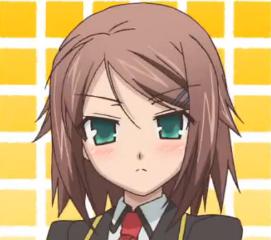 File:Yuuko-profile.png