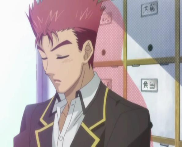 File:2-F yuuji locker.jpg