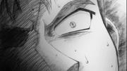 The King Game in Fumizuki Academy - Yuuji panic