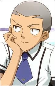 File:Shunpei Natsukawa profile.jpeg