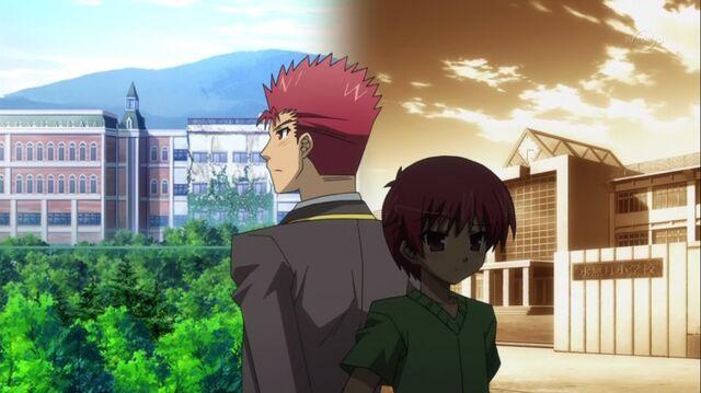 File:Yuuji young and teenage.jpg
