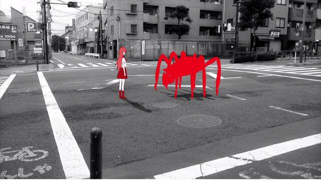 File:Hitagi meets the crab.jpg