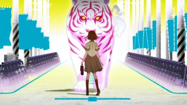 File:Tsubasa meets kako.jpg