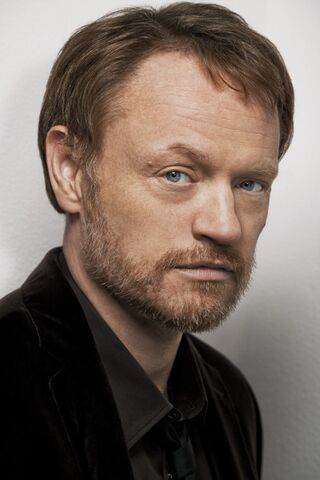 File:Jared-harris.jpg