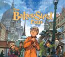 The Baker Street Four